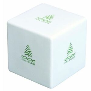 Anti Stress Big Cube