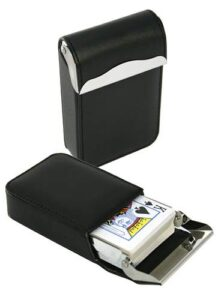 Travel Pack of Cards