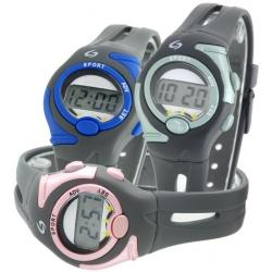 Special Offer on Digital Sport Watches