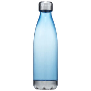 Quencher Water Bottle
