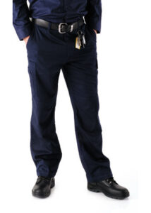 Bisley Cool Lightweight Drill Pant