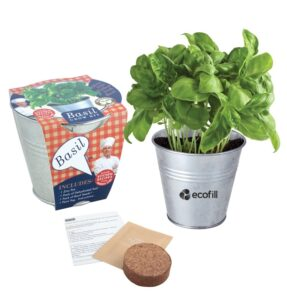 10CM GARDEN GROW KIT - CUSTOM