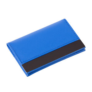 Vancouver Business Card Holder