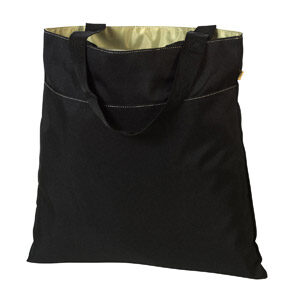 Eco 51% Recycled Convention Tote