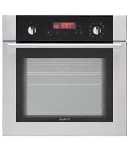 60cm, 7 Function, Auto Cook Oven