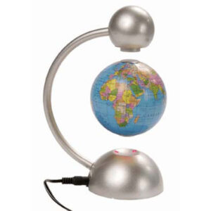 COSMO FLOATING GLOBE