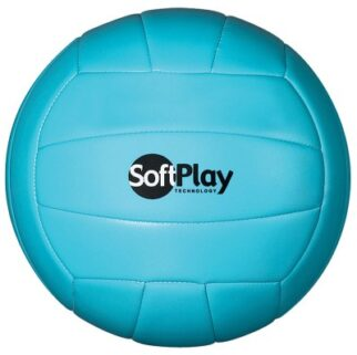 Promotional Volley ball