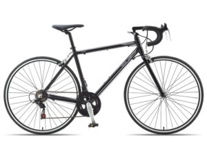 RD140 Mens Road Bike