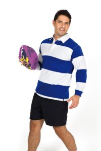 Adult Rugby
