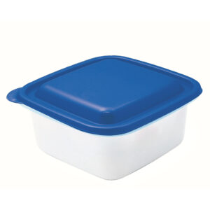 StayFit Lunch Chiller - Blue