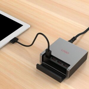 USB Smart Charger