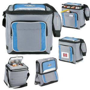 ArcticZone 30 Can Cooler