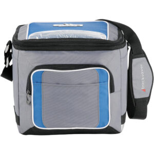 Arctic Zone 18 Can Cooler