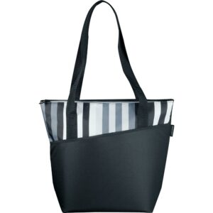 Arctic Zone® 30-Can Cooler Tote