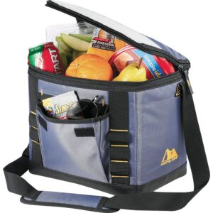 Arctic Zone® 18 Can Cooler