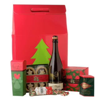 Christmas Day Hampers