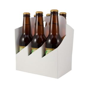 CRAFT LAGER 4.0% - 6 PACK