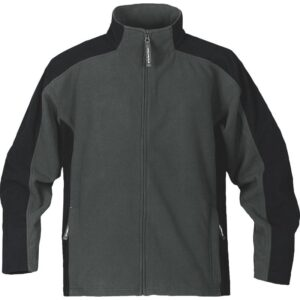 Polaris H2X Fleece Shell-Mens