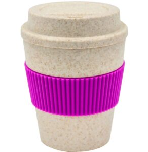Carry Cup Eco