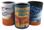 Standard Sublimated Can Cooler