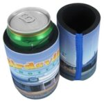 Extra Thick Basic Can Cooler