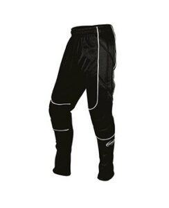 Cosmos Goal Keeper Pants