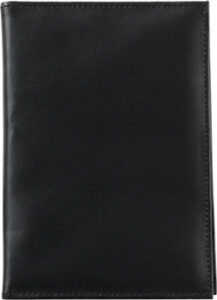 Wallet for driving documents