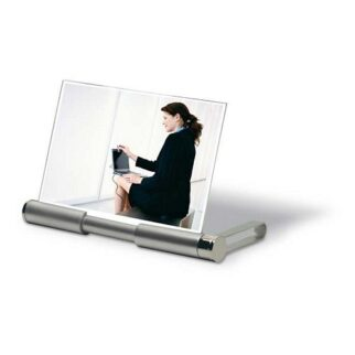 ARCO Maxi picture frame