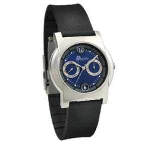 Cousteau Watch
