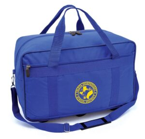 Estelle School Bag