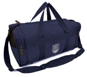 Pronto School Bag