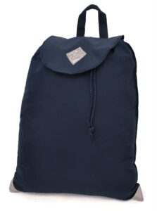 Torrent School Bag