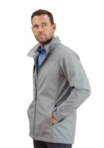 Horizon Jacket - Mens