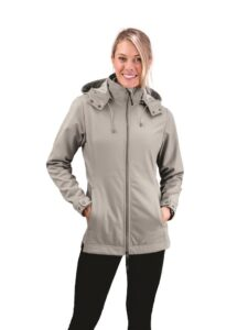 Horizon Jacket - Ladies