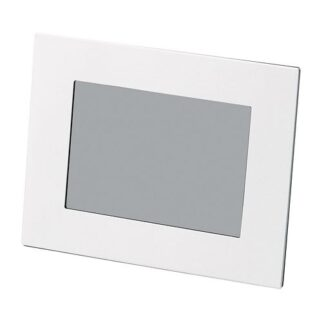 Magnetic Photo Frame With Stand