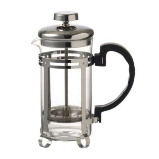 Coffee & Tea Plunger 2 Cup
