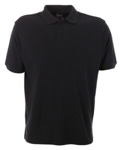 Brooklyn Polo Shirt