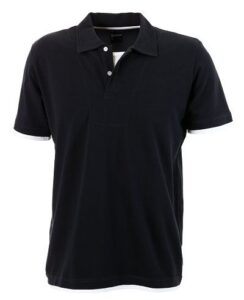 Bronx Polo Shirt