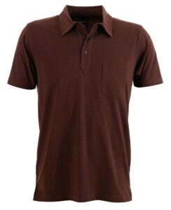 Greenwich Polo Shirt