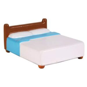 Anti Stress Bed