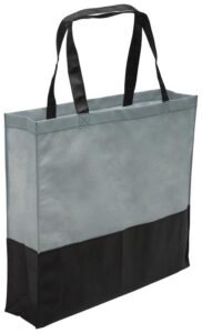 Boutique Bag - Large Non Woven Bag
