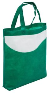 Conference Satchel Non Woven Bag