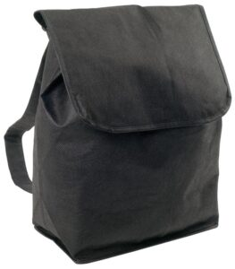 Backpack Non Woven Bag