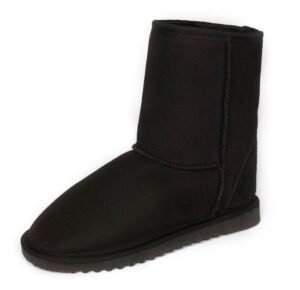 Mens UGG Brand Boots