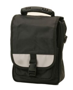 Compact carry bag