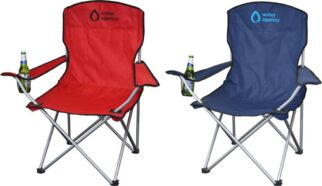 Superior Outdoor Chair