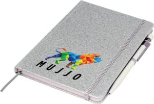 Bling Notebook
