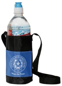 Champ Water Bottle Caddy