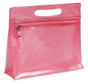 Mayberry Cosmetic Bag
