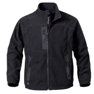 H2X Bonded Fleece Jacket